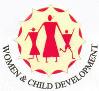 Sikkim Anganwadi Recruitment 2021
