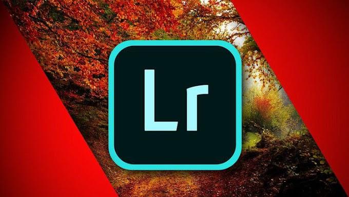 Adobe Lightroom Masterclass - Beginner to Expert [Free Online Course] - TechCracked