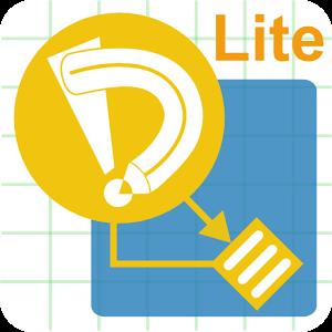 DrawExpress Diagram Andriod Flowchart App