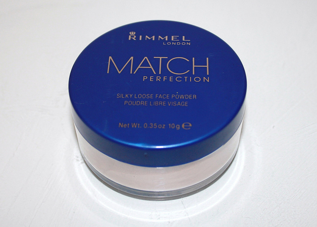 Rimmel are obviously a UK beauty fan favourite. Not only do they have a massive range of products to cater to everyone's needs, they're well priced, ...