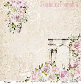 https://www.skarbnicapomyslow.pl/pl/p/AltairArt-papier-do-scrapbookingu-Mysterious-Garden-07/13404