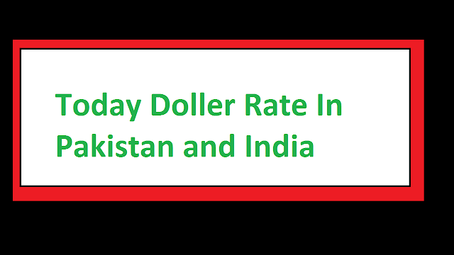 today dollar rate in pakistan, today dollar rate in pakistan news, today dollar rate in pakistan 25 may 2019, today dollar rate in pakistan open market, today dollar rate in pakistan in urdu, today dollar rate in pakistan 2019, today dollar rate in pakistan karachi, dollar rate in pakistan today, canadian dollar rate in pakistan today, dollar currency rate in pakistan today, how much dollar rate in pakistan today, dollar rate in pakistan today open market, today us dollar rate in pakistan open market, u s dollar rate in pakistan today, american dollar rate in pakistan today