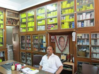 Maheshwari & Sons  bearings shop secunderabad