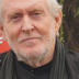 Tom Alter wife, wiki, family photos, actor wife, biography, religion, carol, date of birth, son wedding, son, wife pics, age, movies
