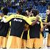 Αναβολή και στην 21η αγωνιστική της EKO Basket League!