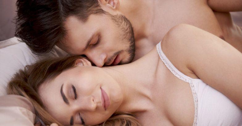 Resep Alami Meningkatkan Vitalitas Seksual Wanita