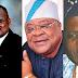 Lobatan! Ajimobi's Brother, Akala's Son, Ex-Olubadan's Son To Become LG Bosses In Oyo State Shortly