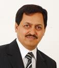 The Advantages of a Pre-Approved Home Loan - Amit Enterprises Housing Ltd