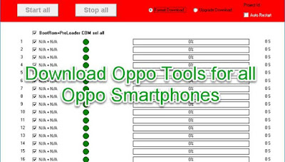 oppo-flash-tool-download-free-for-pc