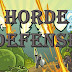 Download Game Strategi Perang Dan Membangun Kerajaan Terbaik Di Android Horde Defense