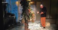 Justicia Injusta | Teatro Ditirambo