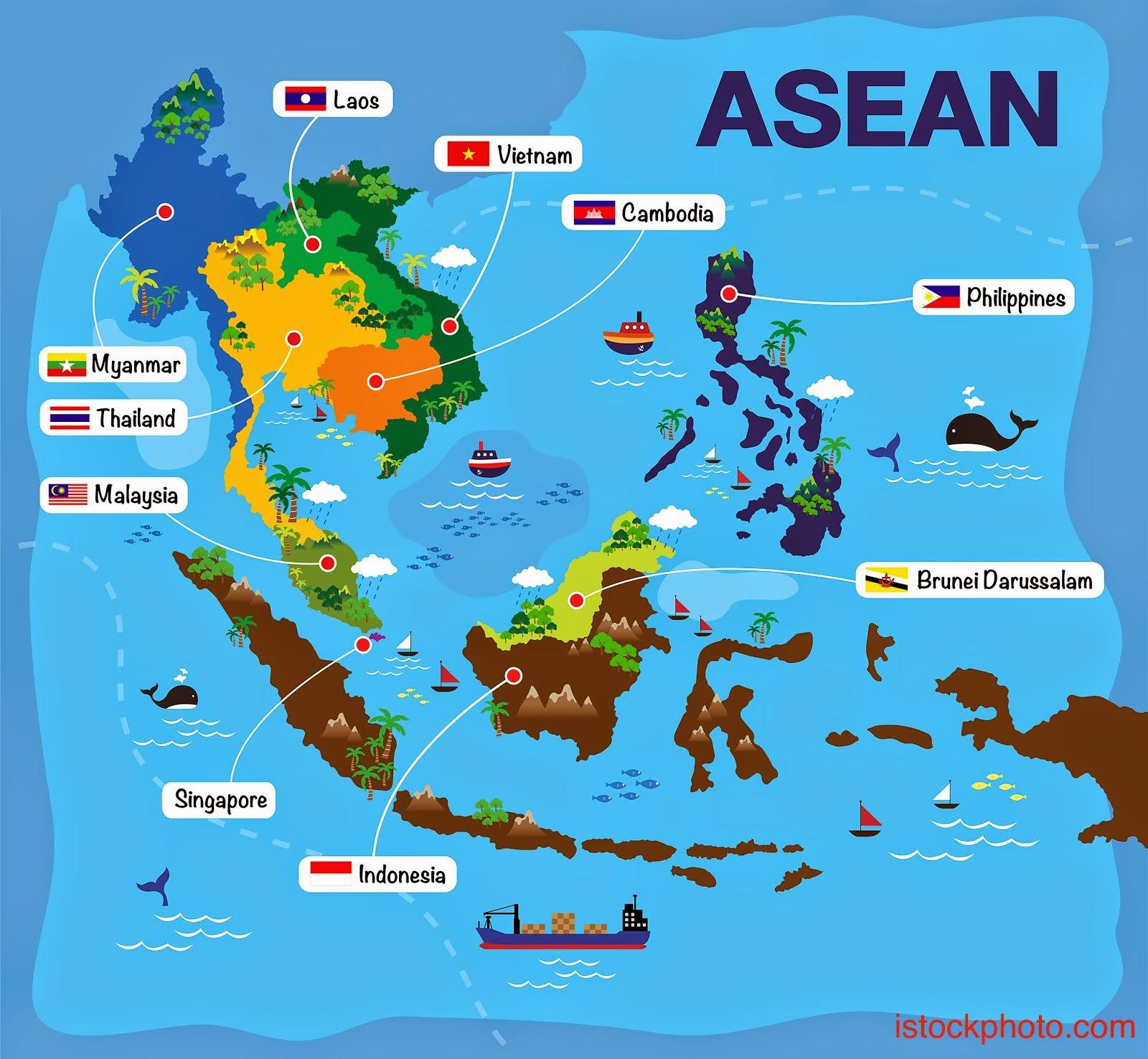Image Result For Indonesia Vs Singapura