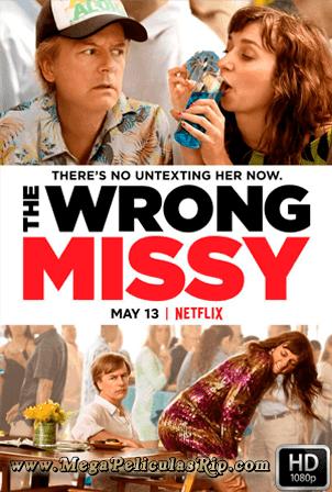 La Otra Missy 1080p Latino