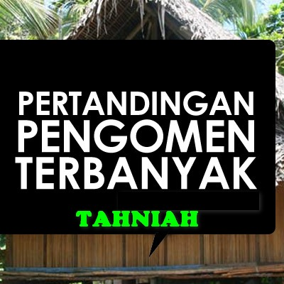 Top komen blog abam kie