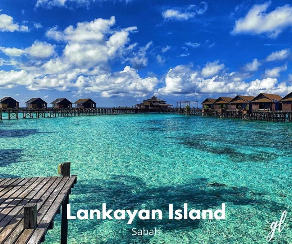 20 pulau cantik di malaysia must visit malaysia islands