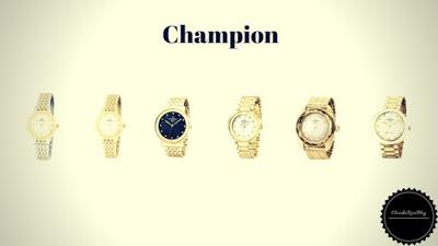 Relógios-Femininos-da-Marca-Champion