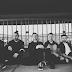 """CURRENTS - L'EP """"I Let The Devil In"""" nei negozi, il video di 'Forever Marked'"""
