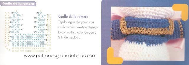 patron-cuello-crochet