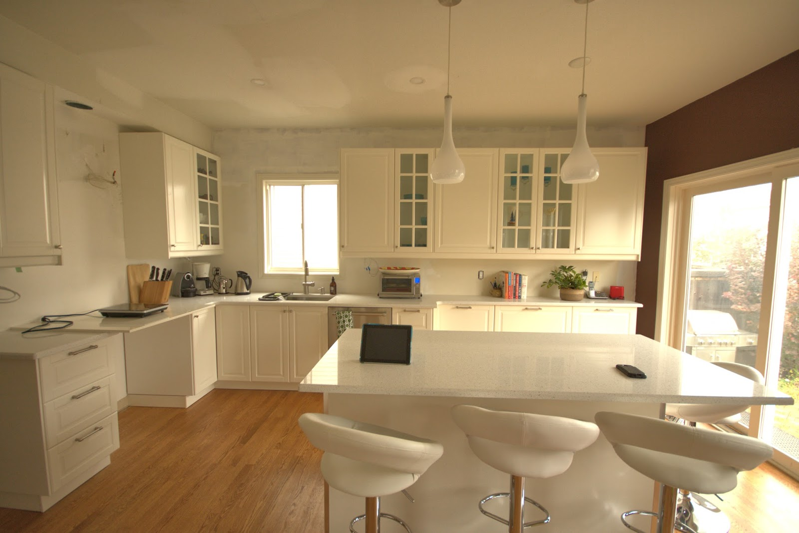 Complete Used Kitchens For Sale West Midlands