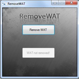 http://bc.vc/9951/http://1.bp.blogspot.com/-T7rdBVp0tig/UtlJ7u7tSTI/AAAAAAAAACk/MqXfO3Iaw0I/s1600/removewat.png