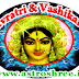 Navratri  Vashikaran Secrets