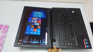 Unboxing Lenovo Ideapad110 (15.6/1TB/8GB/2GB) Review & Hands On, Lenovo Ideapad 110 Notebook, Lenovo Ideapad 110 hands on & review, Lenovo Ideapad 110 price & specification, best core i5 laptop, convertible laptop, 8gb ram laptop, 2gb graphic laptop, gaming laptop, commercial, slim, touch screen laptop, notebook, lenovo laptop, new laptop launched 2007,  15 inch, 14 inch, 13 inch, 11.6 inch, best graphic laptop, 1TB HHD, long battery laptop, unboxing, gaming review, light weight, nvidia, intel hd graphic,    Lenovo Ideapad 110, Lenovo Ideapad 320, Lenovo Ideapad 310, Lenovo IdeaPad 510, Lenovo Ideapad 100, Lenovo Ideapad G50-80, Lenovo Ideapad 300, Lenovo Ideapad 500S, Lenovo Ideapad Y700, Lenovo IdeaPad G580, Lenovo IdeaPad A10, Lenovo IdeaPad Flex 10, Lenovo IdeaPad Z510 59, Lenovo IdeaPad Yoga 13