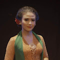 Lirik Lagu Siratan Hati - Rusmina Dewi
