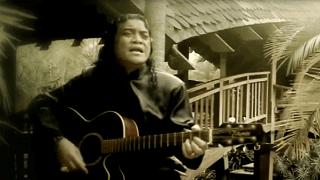 Lirik Lagu Lungo Esuk Mulih Esuk - Didi Kempot