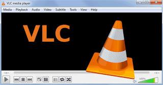 تحميل وتثبيت برنامج VLC للكمبيوتر