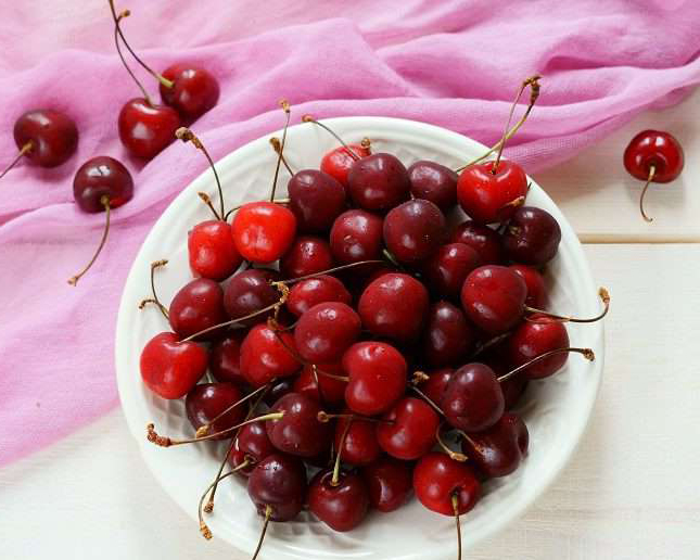 More Foods That May Help Prevent Prostate Cancer