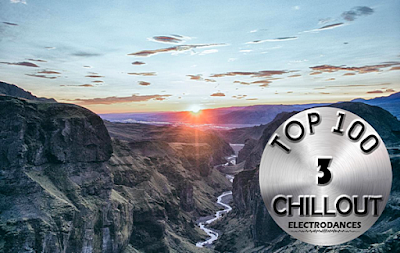 Top 100 Chillout Tracks Vol.3 (2020) MP3