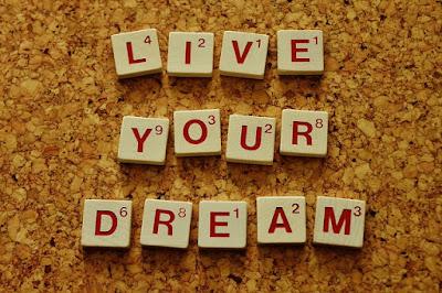 Gapai Impian Anda dengan Lebih Cepat Melalui Jalan yang Syar'i
