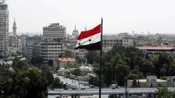 مداد: ما زال معدل الخصوبة عند السوريين مرتفعاً.