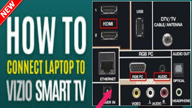 how to connect laptop to tv,Can I connect my laptop to my TV wirelessly?,How to connect laptop to TV wirelessly,How to connect laptop to TV with HDMI cable,How to connect laptop to TV YouTube,How to connect laptop to TV Windows 10,How to connect laptop to TV wirelessly Windows 10,How to connect laptop to TV with USB,How to connect laptop to TV HDMI Windows 10,How to connect laptop to Samsung TV,How to connect laptop to smart TV,How to connect HDMI to TV,How to connect Laptop to TV Bluetooth