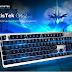 Keyloggers Discovered In MantisTek GK2 Gaming Keyboard