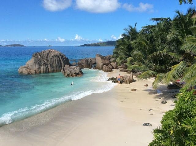 ilhas seychelles viagem