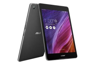 Harga Tablet Asus Zenpad Z8 dengan Review dan Spesifikasi Januari 2018