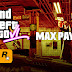 Max Payne 3 Image Hints at Grand Theft Auto 6 Location