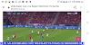 ⚽⚽⚽⚽ Uefa Super Cup Bayern München Vs Sevilla ⚽⚽⚽⚽