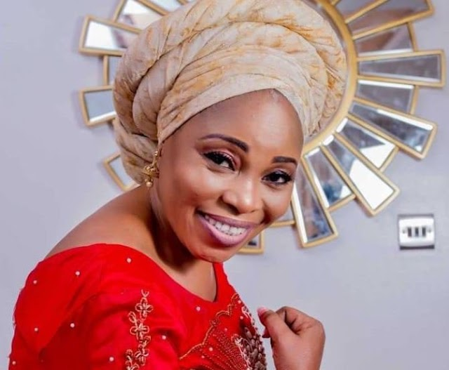 1-Hour In Total Worship With Tope Alabi | #BelieversCompanion
