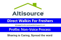 Altisource-walkins-for-freshers