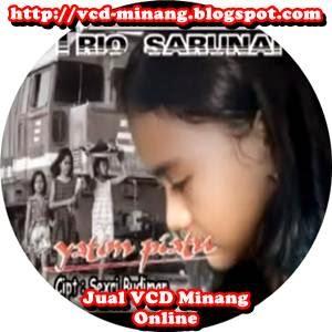 Trio Sarunai - Yatim Piatu (Full Album)