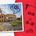 Desafio Criativos da Escola premiará iniciativas transformadoras de estudantes com uma viagem para a Itália