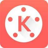 kinemaster pc app