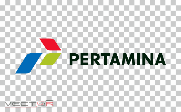Logo Pertamina - Download .PNG (Portable Network Graphics) Transparent Images