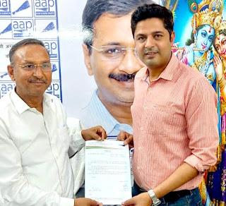 dr-akhilesh-assembly-vice-president