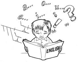 Diccionario de frases en ingles : Inglés rápido