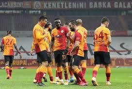 19 Eylül 2021 Pazar Galatasaray - Alanyaspor maçı Taraftarium24 HD izle - Jestyayın izle - Justin tv izle - Selçukspor izle - Canlı maç izle