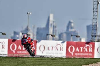 https://1.bp.blogspot.com/-5w71NhIgJ64/XRXfTBiMXBI/AAAAAAAAE4Y/OtgNOuPO7qM2l_OJ-Kkw_wNtZ_2TzyppgCLcBGAs/s1600/Pic_MotoGP-_0451.jpg