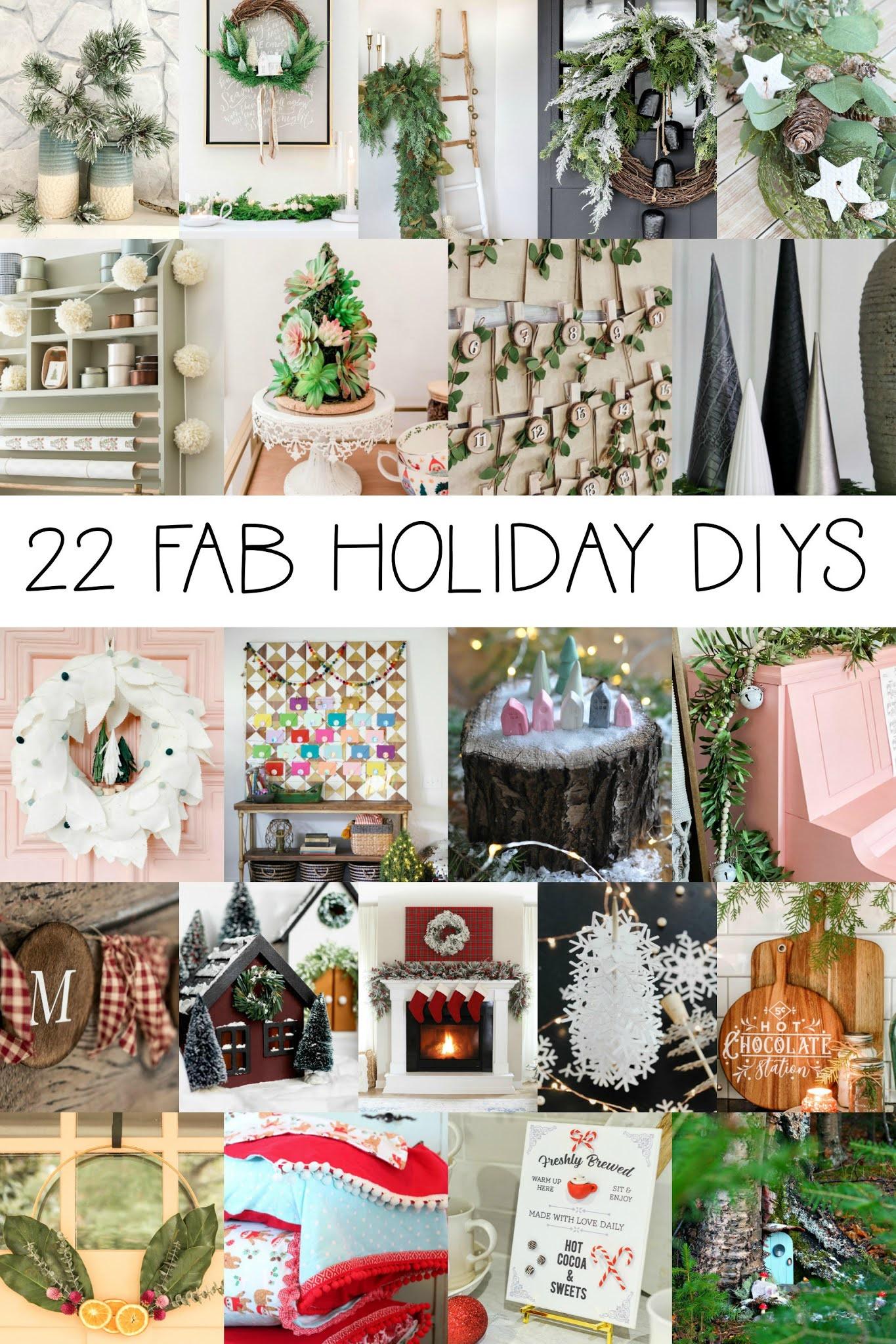 christmas diy crafts, holiday diy, holiday crafts, christmas crafts